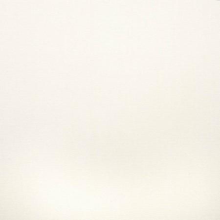 Toile  -  - Ref : WHITE 6034-0000