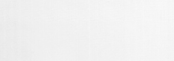 Acheter toile de store Sunworker Cristal Ref : White M005