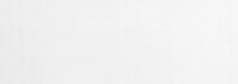 Acheter toile de store Opéra Ref : White M005