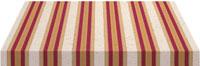 Acheter toile de store Irisun Ref : Z522